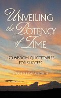 Unveiling the Potency of Time