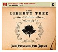 The Liberty Tree: A Celebration of the Life and Writings of Thomas Paine (PM Audio) Cover