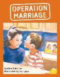 Operation Marriage