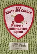 Knitting Circle Rapist Annihilation Squad