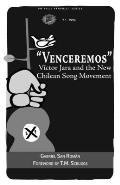 PM Press Pamphlets #12: Venceremos: Victor Jara and the New Chilean Song Movement