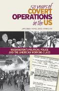 50 Years of Covert Operations