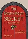 Your Other Heart: The Best-Kept Secret