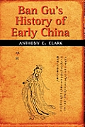 Ban Gu's History of Early China
