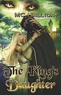 King's Daughter