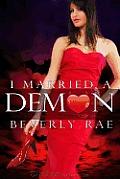 I Married a Demon