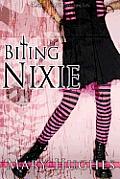 Biting Nixie