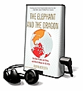 Elephant and the Dragon