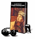 The Tragedy of Pudd'nhead Wilson [With Earbuds]