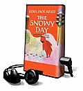 The Snowy Day and Other Stories by Ezra Jack Keats