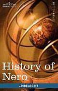 History of Nero: Makers of History