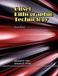 Offset Lithographic Technology (4TH 10 Edition)