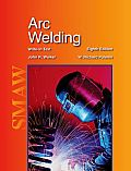 Arc Welding Cover