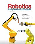 Robotics Theory and Applications (2ND 11 Edition)