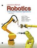 Robotics Theory and Application - Lab. Manual (2ND 11 Edition)