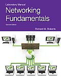 Networking Fundamentals - Laboratory Manual (2ND 11 Edition)