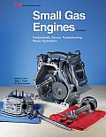 Small Gas Engines (10TH 12 Edition)