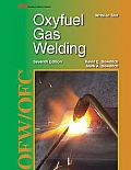 Oxyfuel Gas Welding 7th Edition