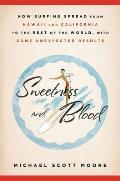 Sweetness & Blood