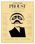 Vanity Fair's Proust Questionnaire: 101 Luminaries Ponder Love, Death, Happiness, and the Meaning of Life Cover
