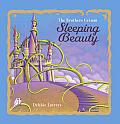 Sleeping Beauty (Classic Fairy Tales)