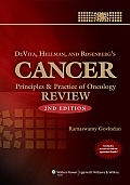 Devita, Hellman and Rosenberg's Cancer (2ND 09 - Old Edition)