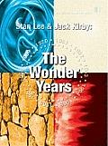 Stan Lee & Jack Kirby Wonder Years