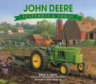 Yesterday & Today John Deere (Yesterday & Today)