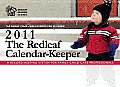 The Redleaf Calendar-Keeper 2011: A Record-Keeping System for Family Child Care Professionals (Redleaf Business)