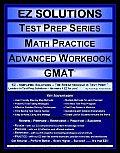 Math Practice Advanced Workbook
