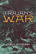 Trajan's War