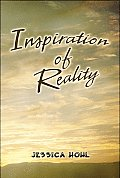 Inspiration of Reality
