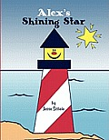 Alex's Shining Star