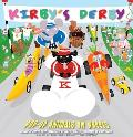 Kirby's Derby: Pop-Up Animals on Wheels