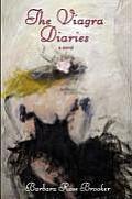 Viagra Diaries