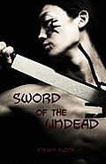 Sword of the Undead