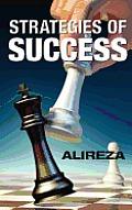 Strategies of Success