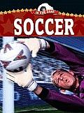 Soccer (In the Zone)