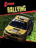 Rallying (Extreme)