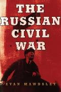 Russian Civil War (05 Edition)