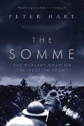 Somme The Darkest Hour on the Western Front