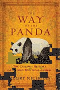The Way of the Panda: The Curious History of China's Political Animal
