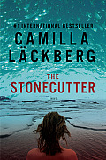 Stonecutter A Novel