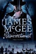 Resurrectionist