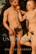 The Uninnocent: Stories Cover