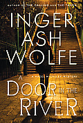A Door in the River: A Hazel Micallef Mystery (Pegasus Crime)
