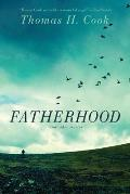 Fatherhood: And Other Stories Cover