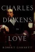 Charles Dickens in Love