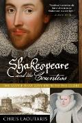 Shakespeare and the Countess: The Battle That Gave Birth to the Globe