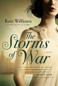 Storms of War